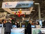 Vietnam attends Berlin International Tourism Fair