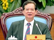 PM's visit to Laos fosters development links