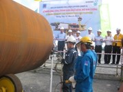 PVC-MS launches Diamond field project