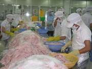 US decision hits fish sector, triggers protest