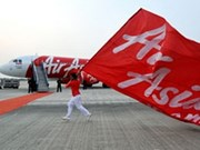 AirAsia terminates flights to Da Nang