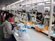 Vietnam, Chile enjoy over 600 mln USD in trade