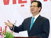 PM: most favourable environment for investors