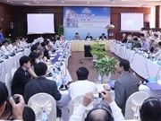 Seminar affirms Vietnam's sovereignty over Hoang Sa, Truong Sa