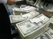 Vietnam second in Southeast Asia remittance ranking