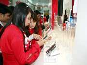 Mobile users to change providers, keep digits