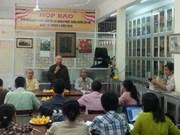 HCM City plans celebrations of Buddha's birthday