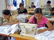 TPP talks' latest round starts in Peru