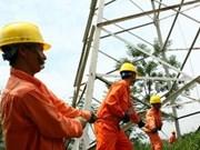 Massive power outage halts Ho Chi Minh City