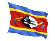 Vietnam, Swaziland establish diplomatic relations