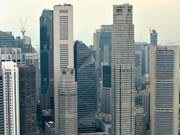 Singapore remains top convention city in Asia