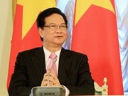 PM set for Shangri-La Dialogue
