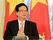 PM set for Shangri-La Dialogue