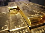 State bank set to import 30 tonnes of gold this year