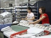Vietnam, EU look for ways to strengthen trade ties