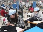 Vietnam-EU FTA: Opportunities, challenges