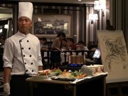 Vietnam's gastronomy introduced in Thailand