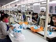 Vietnam, Spain see trade surge