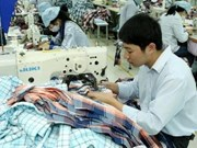 Vietnamese firms seek to optimise FTAs use