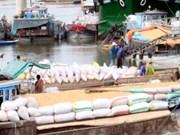 Vietnam sells 3 million tonnes of rice abroad
