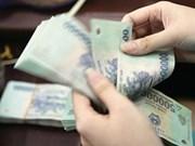 Anti-money laundering measures discussed
