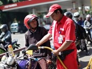 Indonesia to cut fuel price subsidy