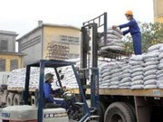 Fertiliser exports to Myanmar to rocket up