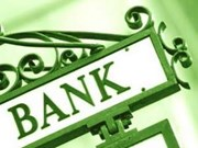 Hanoi workshop discusses green banking