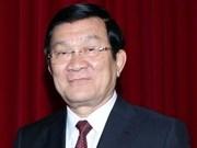 Vietnam, Indonesia to lift ties to strategic partnership