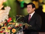 New milestone in Vietnam-Indonesia ties