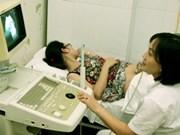 World Population Day highlights adolescent pregnancy