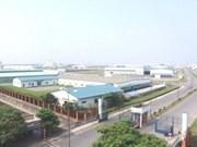 M&A market in Vietnam sees development potential