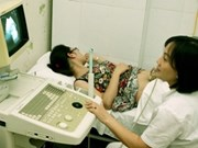 Adolescent pregnancy – Alarming reality among Vietnamese youth