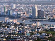 World Bank supports Da Nang