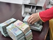 Vietnam Finance 2013 to discuss financial supervision