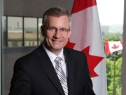 Canada promotes financial service sector in ASEAN