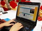 Verafirm global portal introduced in Vietnam