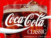 Coca Cola launches new line in central province