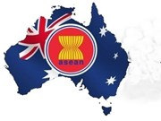 Australia to send first resident ambassador to ASEAN