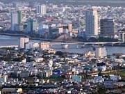 Da Nang - a progressive city