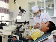 Hanoi increases family doctor centres