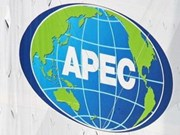 APEC foreign, economic ministers meet in Bali