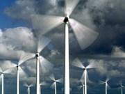 IEA: SA Asia needs 1.7 trillion USD for energy