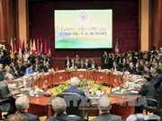 PM stresses importance of ASEAN – US ties