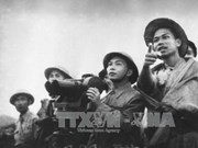 General Giap and the People's Public Security