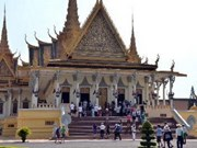 WB: Cambodian economy remains stable