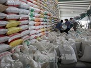 Vietnam gets higher rice prices owing to Philippine contracts