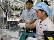 FDI surges by 65.5 percent