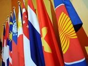 Vietnam prepares for ASEAN Economic Community