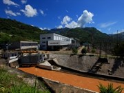 Hydropower plant development in the spotlight